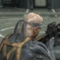 Experto MGS T