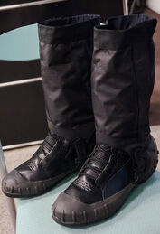 Puma-Sneaking-Boots-Prototype