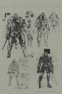 Art of MGS2-0145