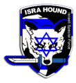 ISRAHOUND.png
