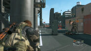 Metal-Gear-Solid-V-The-Phantom-Pain-Screenshot-Gamescom-Mother-Base-6