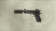 Mk22 5-300x170
