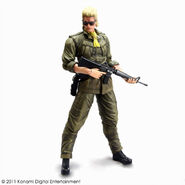METAL-GEAR-SOLID-PEACE-WALKER-PLAY-ARTS-KAI-KAZUHIRA-MILLER-1