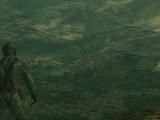 Lugares de Metal Gear Solid 3