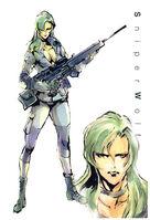 Mgs-sniper-wolf