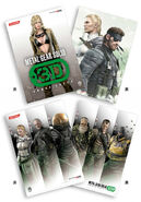 Mgs solid snake 3ds art