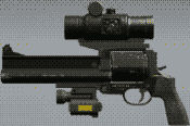 URAGAN-5 Rank 4p optim