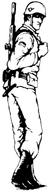 MG Corporal Watchman
