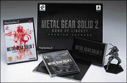 Mgs2intro mgs2ppackage