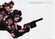 MGS poster 2