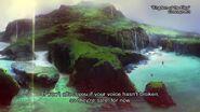Tumblr nuaob3dgLX1sfo1z9o1 1280