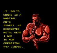 9-Snake s Revenge 009