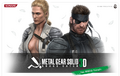 MGS3D.png