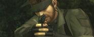 Metal-Gear-Solid-3-HD-Snake