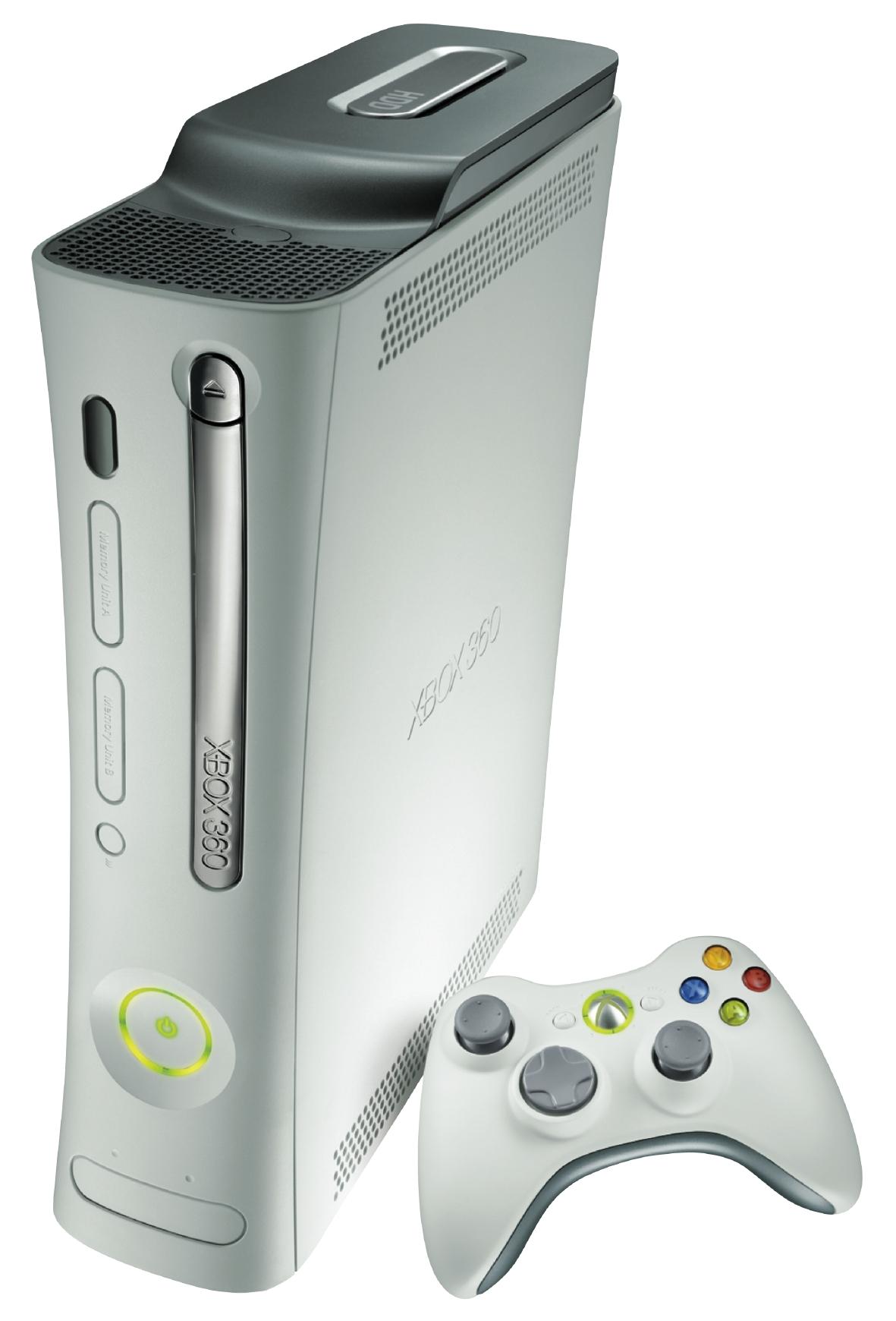 Xbox   Metal Gear Wiki   FANDOM powered by Wikia