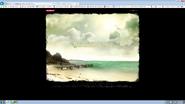 Kojima Productions Gamescom 2009 Special Site intro (Japanese)