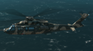 TPP ScrEaster HeliSplit