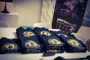 Kojima-Loft-Interview-T-Shirts-2