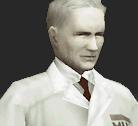 Male-Scientist-B