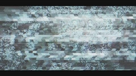 Make It Right - 4.30.12 - Metal Gear Rising