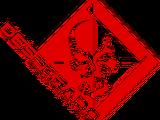 Desperado Enforcement LLC.