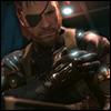 Metal Gear Heroes