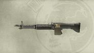 M60 1-300x170