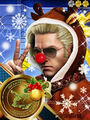 MGSSOP Christmas 01 MGSTV