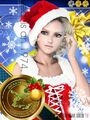 MGSSOP Christmas 03 MGSTV