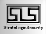 SaintLogic Security