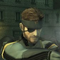 Experto MGS PO