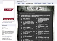 Metalgearsurvey