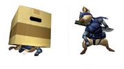 Metal-gear-kitty