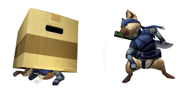 Metal-gear-kitty.png
