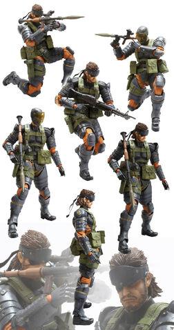 File:Metal gear toys (4).jpg