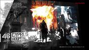 MGSV-The-Phantom-Pain-Special-Edition-Art-Cyprus
