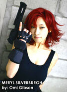 20130227123040 MerylCosplay main