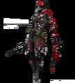 Metal-Gear-Rising-Revengeance-TGS-10.png