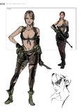 The Art of Metal Gear Solid V c006 v00 p066 Digital HD danke