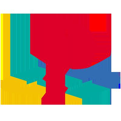 Imagen - PlayStation logo.png | Metal Gear Wiki | FANDOM ...