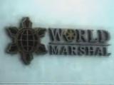 World Marshal Inc.