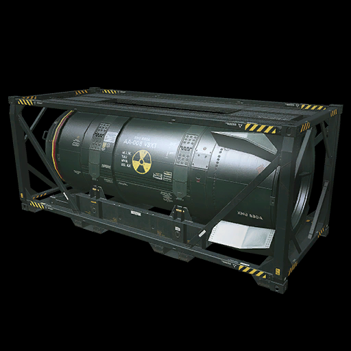 Nuclear weapon | Metal Gear Wiki | FANDOM powered by Wikia