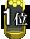 TrophyB1