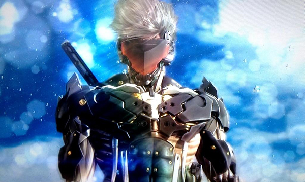 Attack on Titan Custom Skins View topic - Raiden [Metal