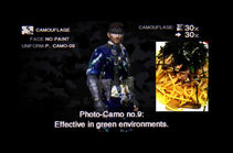 Z11059709Q,Metal-Gear-Solid--Food-Eater-3D