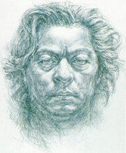Noriyoshi Ohrai