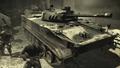 Milita BMP-3.png