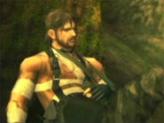 Metal-gear-solid-3-snake-eater-20040721022521221