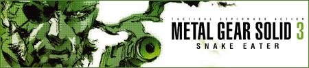 MetalGearSolid3-B