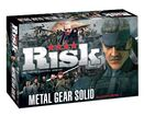 Metalgearsolidcollectors ri 3dbt web